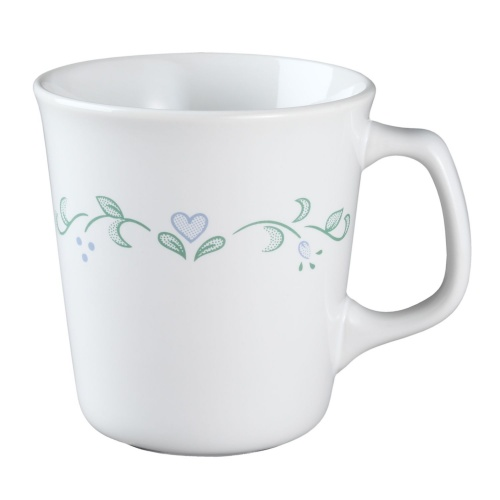 Кружка 270 мл Corelle LW - Country Cottage, 1079902